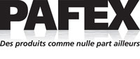 Logo-Pafex