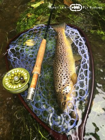 08-brittany-fly-fishing