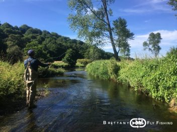 09-brittany-fly-fishing