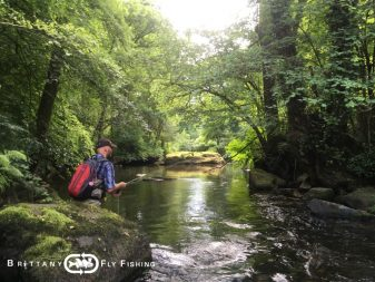 14-brittany-fly-fishing