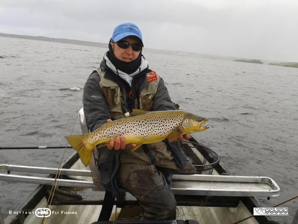 54-lough-sheelin-fly-fishing