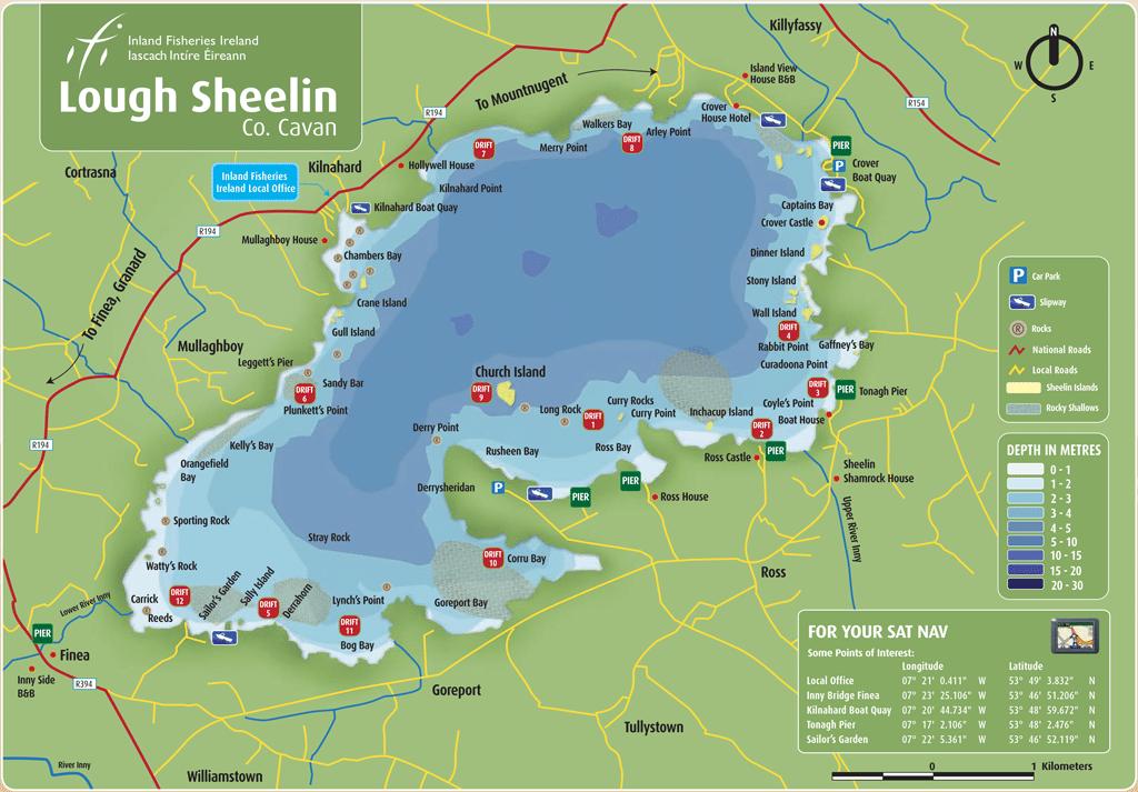 66-lough-sheelin-fly-fishing