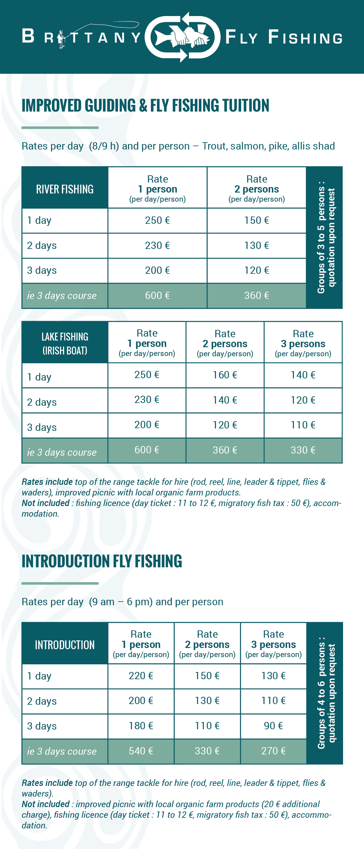 brittany-fly-fishing-tarifs-eng-2019