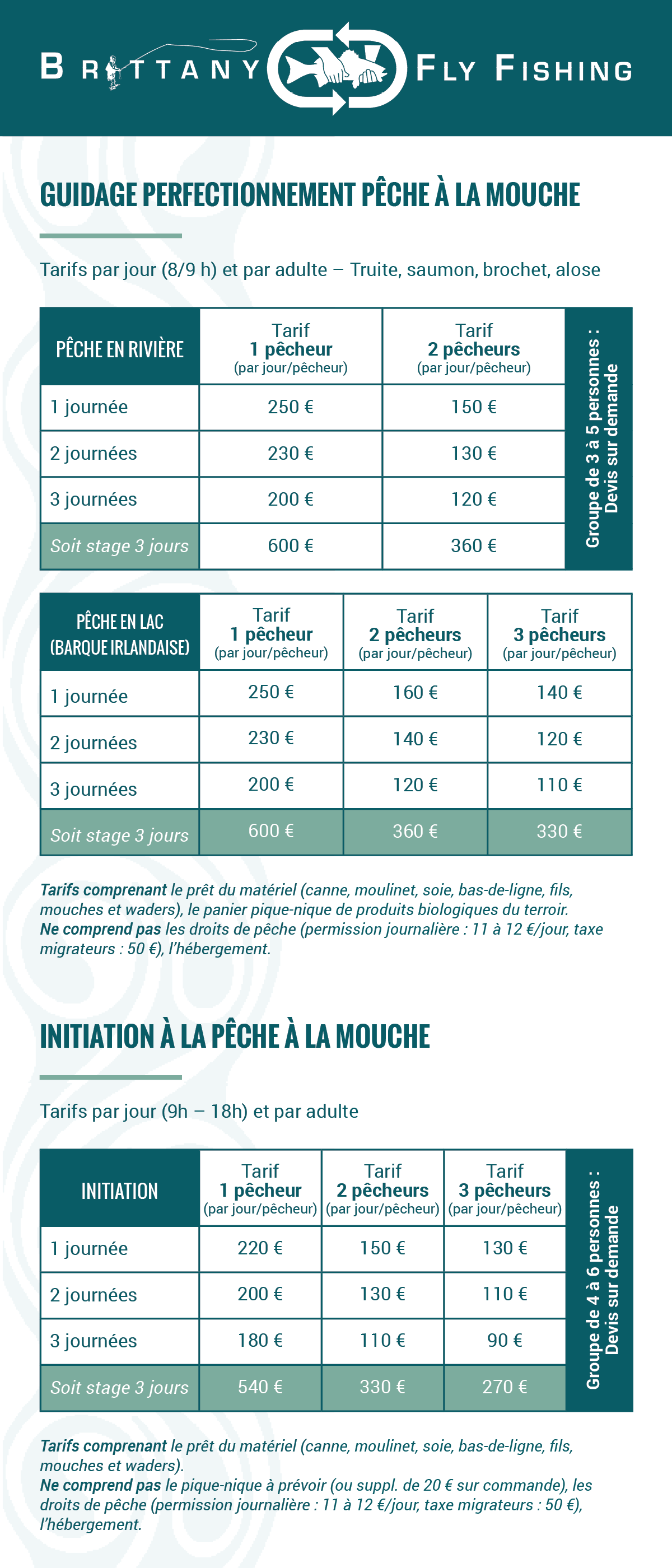 brittany-fly-fishing-tarifs-fr-2019