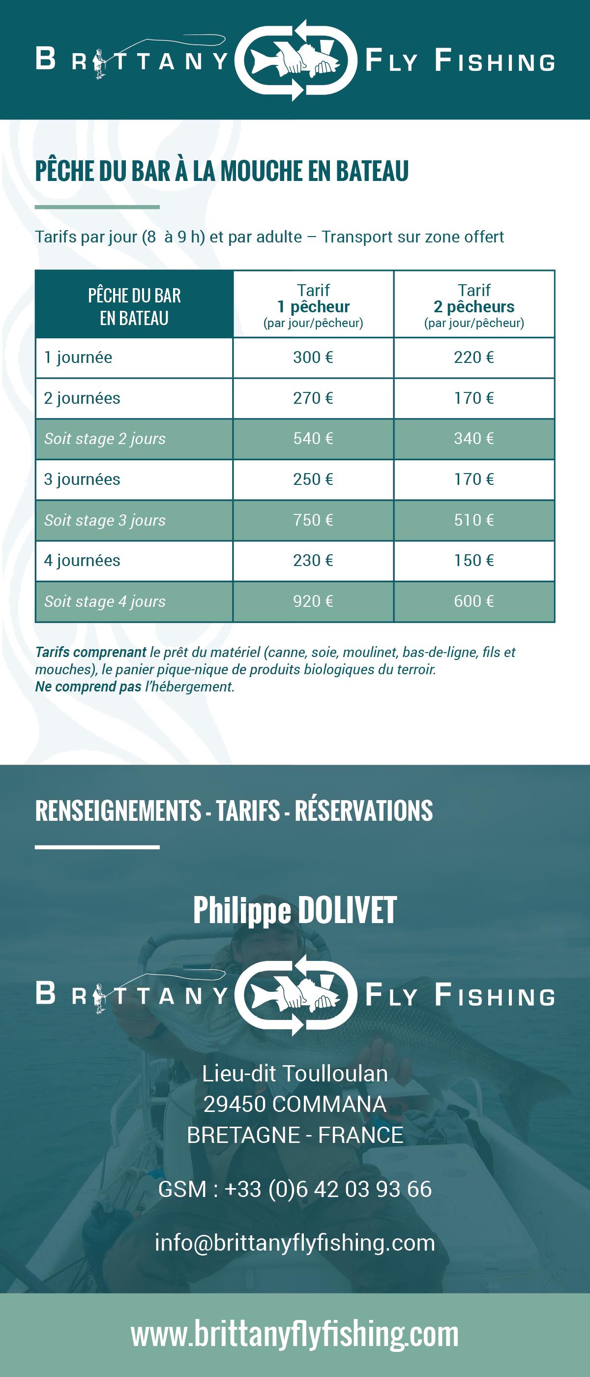 brittany-fly-fishing-tarifs-fr-20192