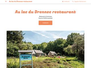 brittany-fly-fishing-restaurant-au-lac-du-drennec
