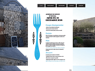 brittany-fly-fishing-restaurant-auberge-du-menez