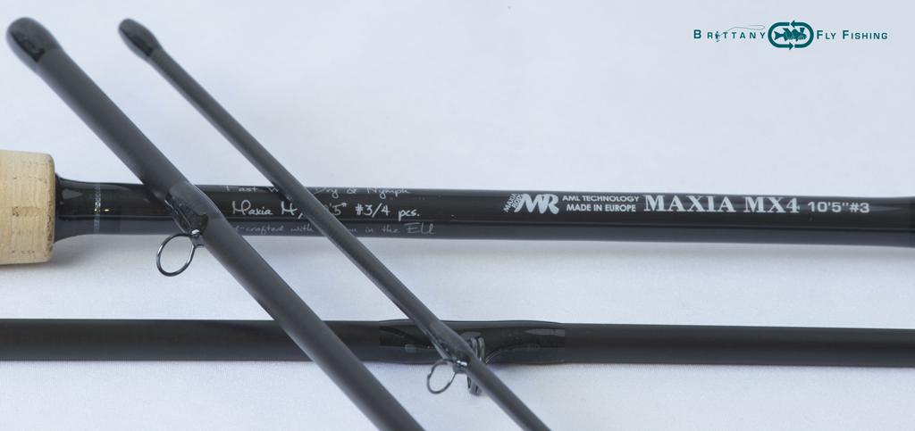 02-maxia-3105