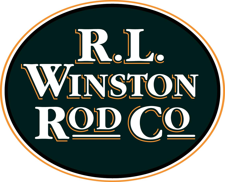 rl-logo-gow