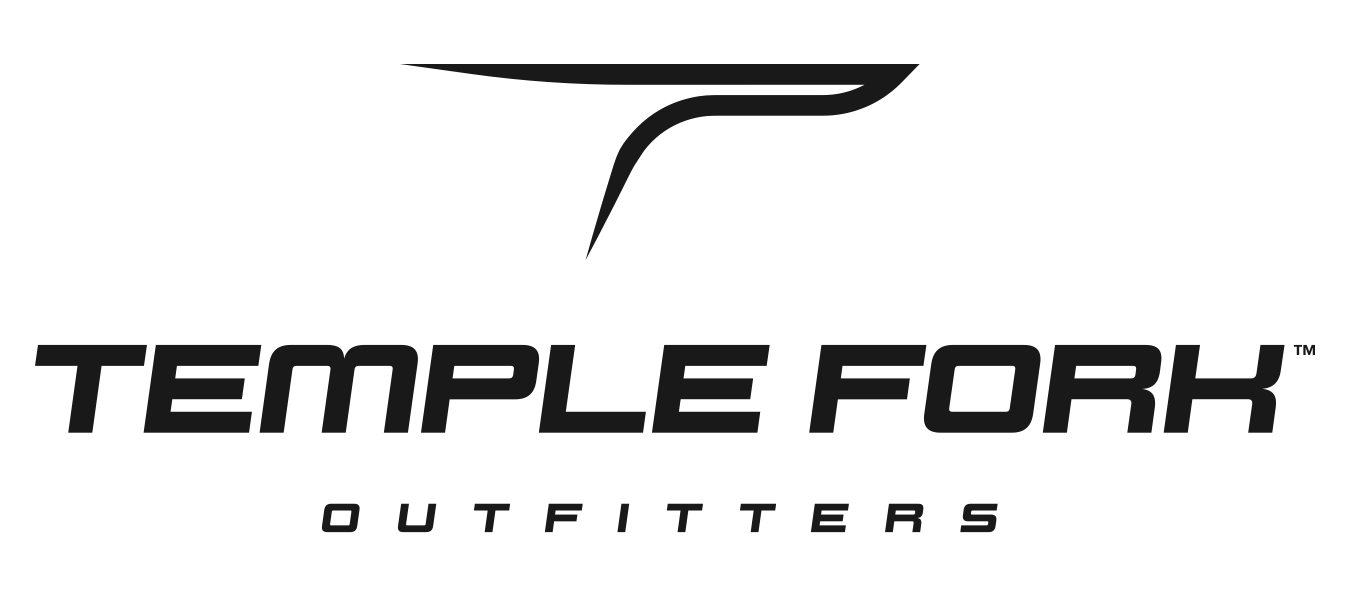 temple-fork-outfitters-tfo-logo