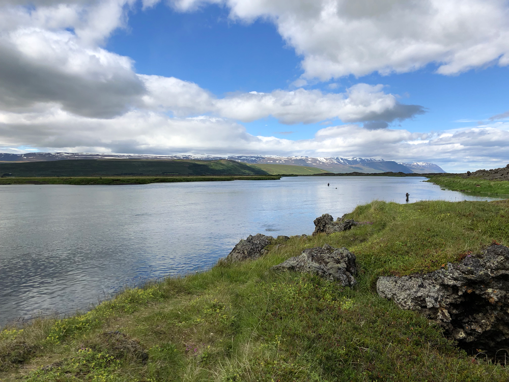 57-iceland-rekjadalsa-laxa-brittany-fly-fishing