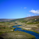 L'ISLANDE AVEC BRITTANY FLY FISHING