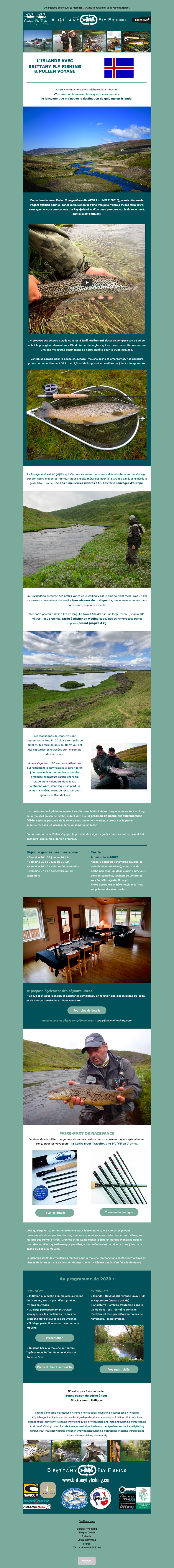 brittany-fly-fishing-actu-islande