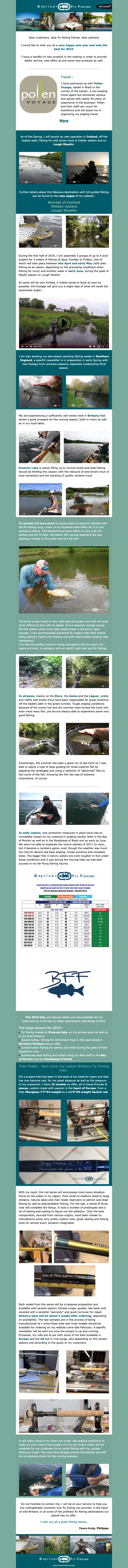 brittany-fly-fishing-actu-news-2019