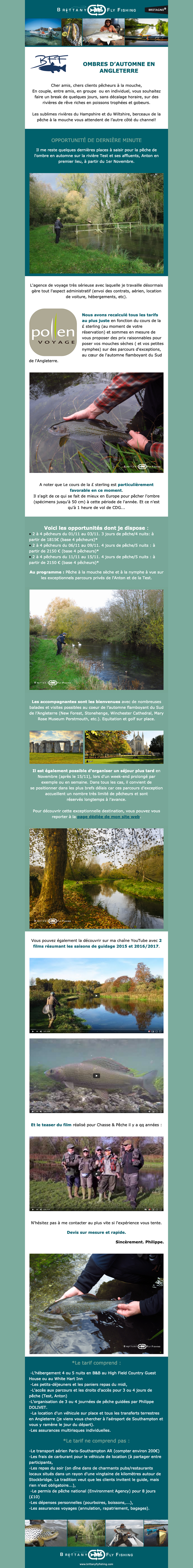 brittany-fly-fishing-actu-ombre-automne-angleterre