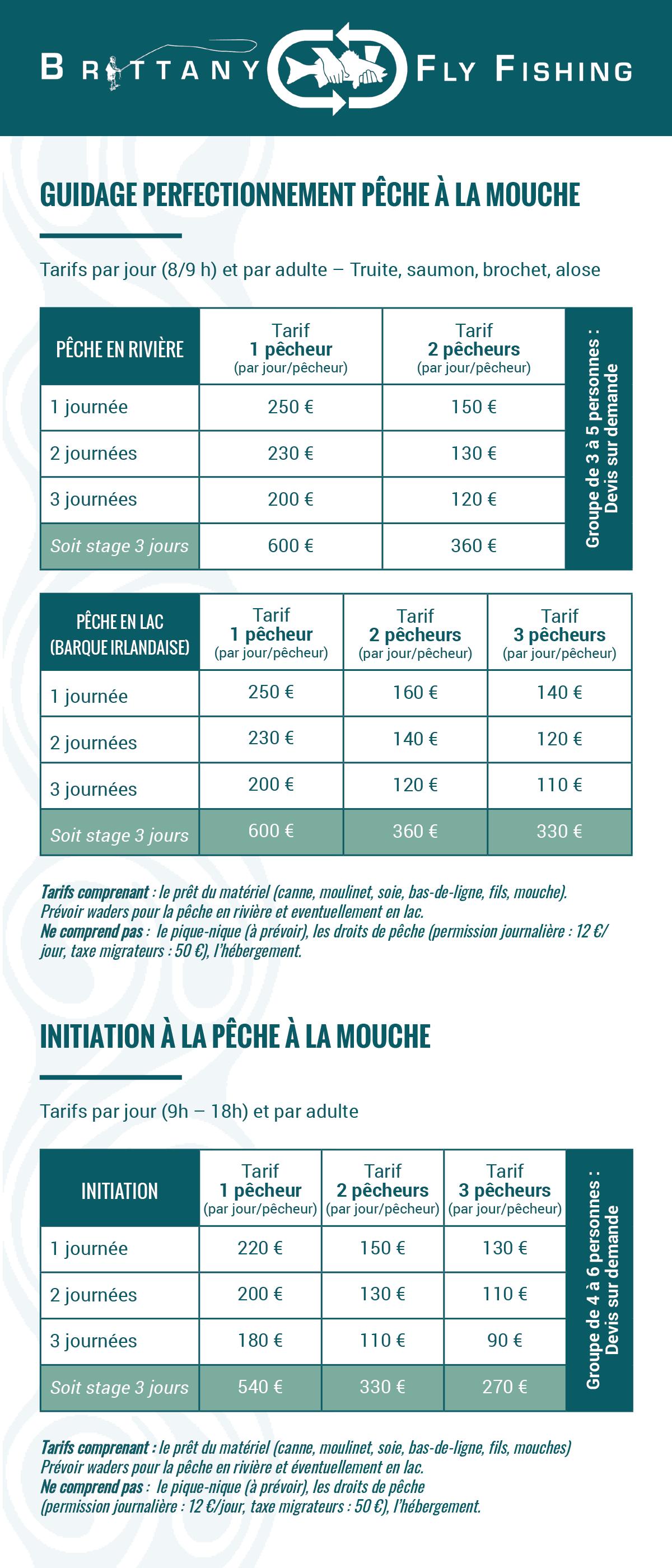 brittany-fly-fishing-tarifs-fr-2021-1