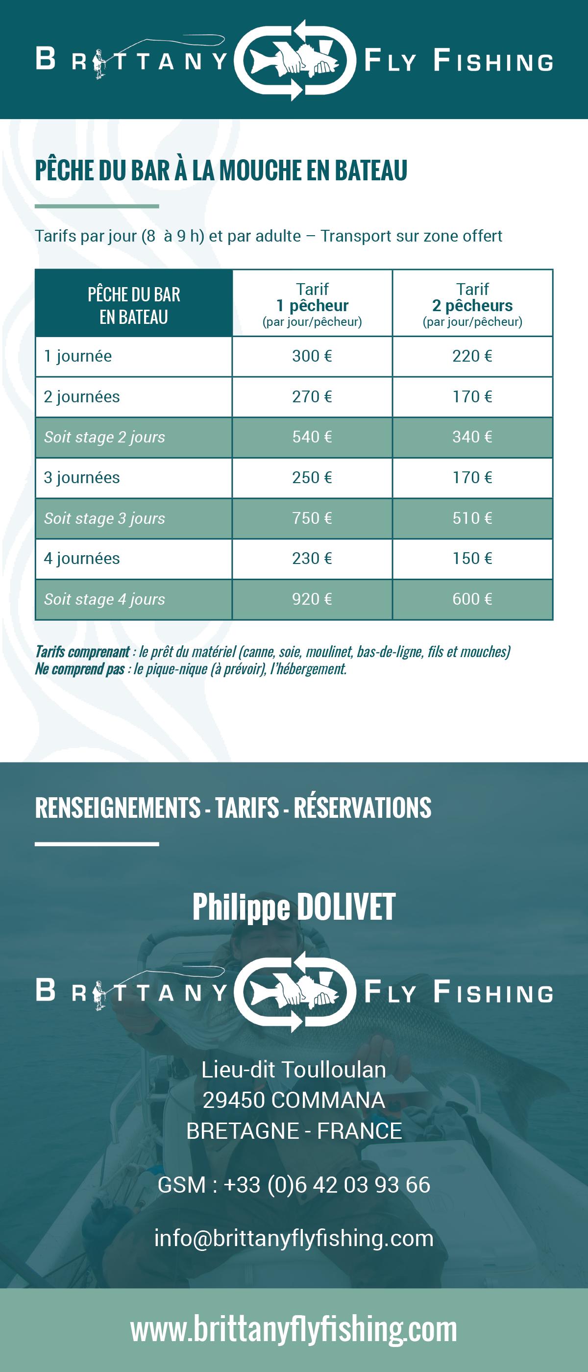 brittany-fly-fishing-tarifs-fr-2021-2