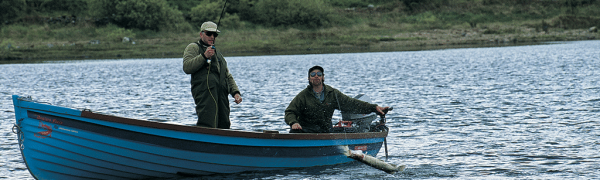 04-irlande-voyage-fly-fishing-brochet-pike