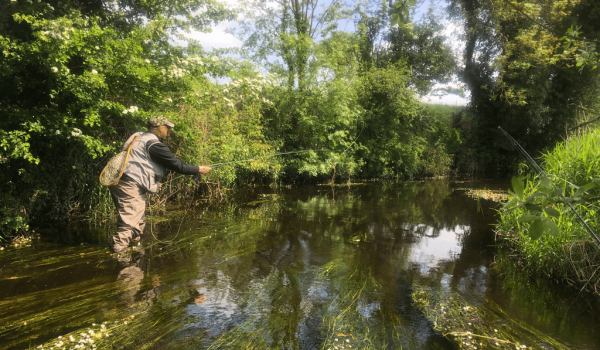 05-riviere-irlande-fly-fishing