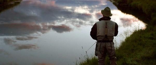 08bis-iceland-rekjadalsa-laxa-brittany-fly-fishing