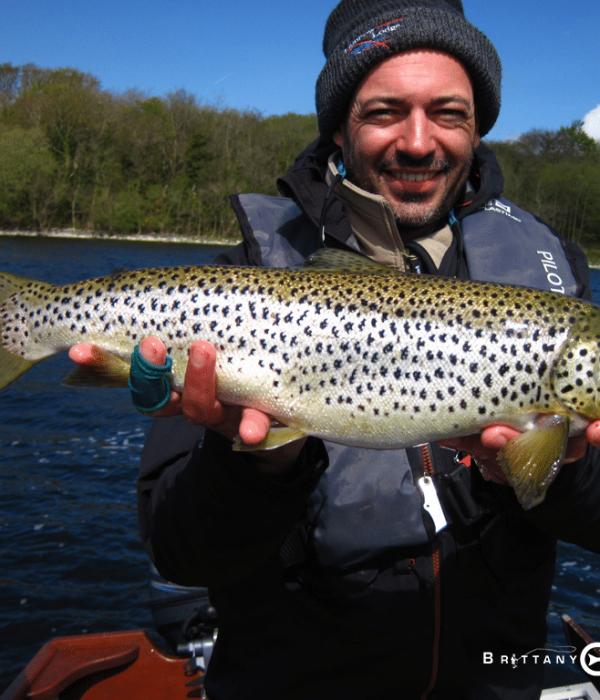 20-lough-sheelin-fly-fishing