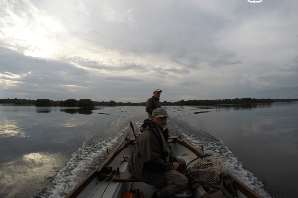 32-lough-sheelin-fly-fishing
