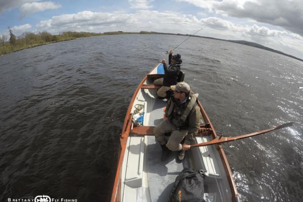 33-lough-sheelin-fly-fishing