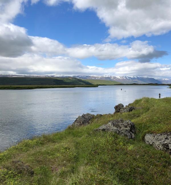 57-iceland-rekjadalsa-laxa-brittany-fly-fishing
