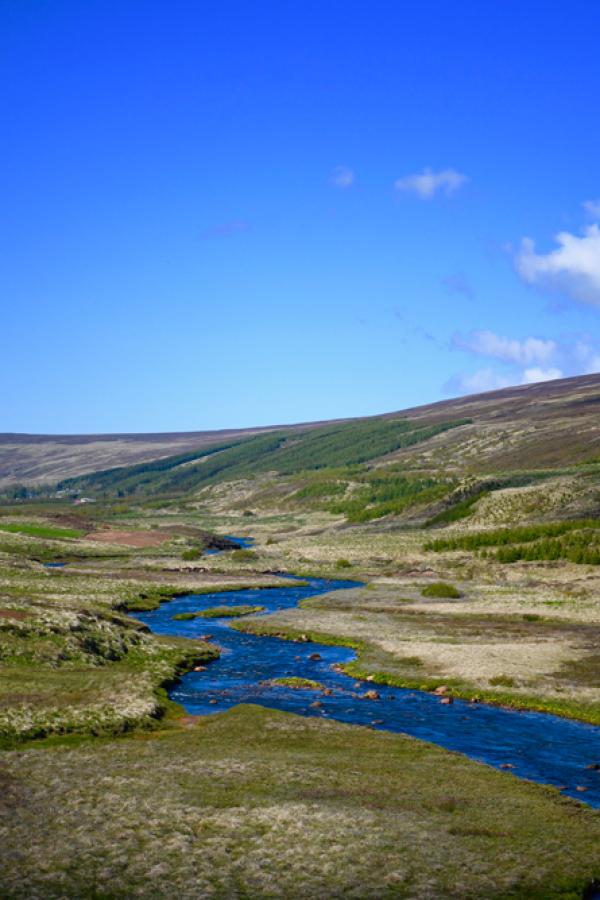 78-iceland-rekjadalsa-laxa-brittany-fly-fishing