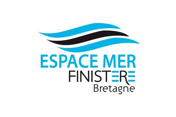 Espace-Mer