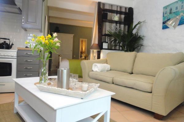 Hayloft-Lounge-4