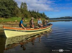 Lough Style en Bretagne – jusqu'au 31 décembre 2015