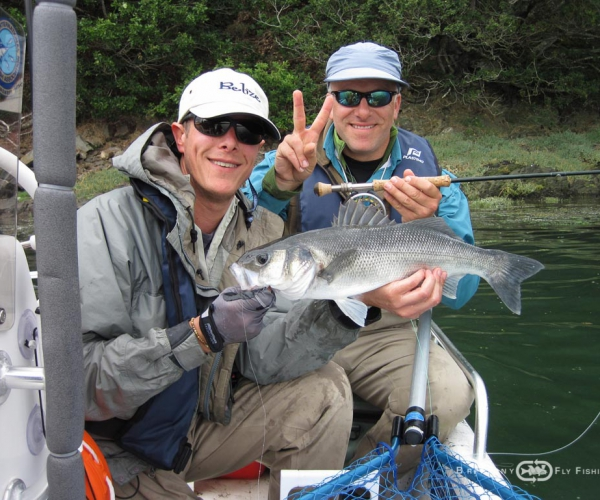 Materiel-Peche-Mer-Brittany-Fly-Fishing-5