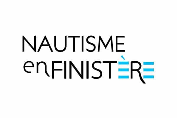 Nautisme-Finistere