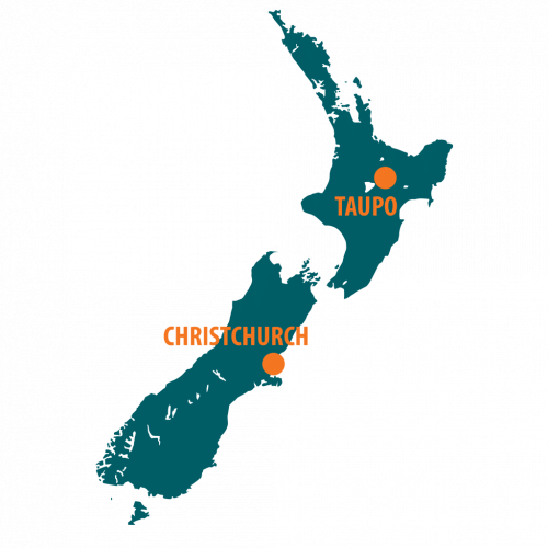 Nlle-Zelande