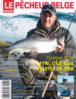 Pecheur-Belge-022013