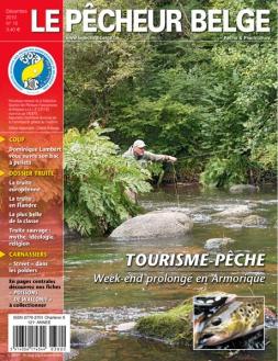 Pecheur-Belge-122010