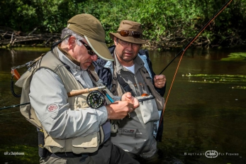 Perfectionnement-Brittany-Fly-Fishing-4