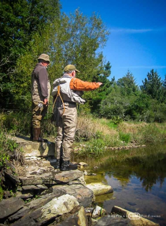 Philippe-Dolivet-Brittany-Fly-Fishing-1-4