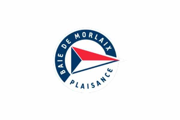 Plaisance-Morlaix