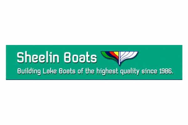 Sheelinboats
