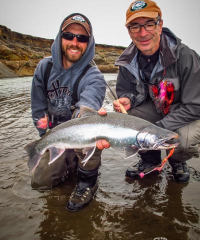 Voyage-Alaska-Brittany-Fly-Fishing-53