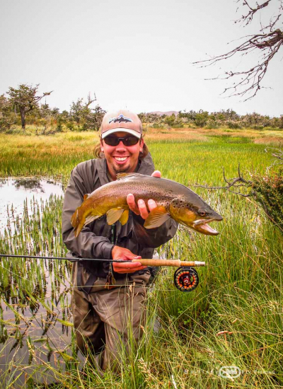 Voyage-Chili-Brittany-Fly-Fishing-6
