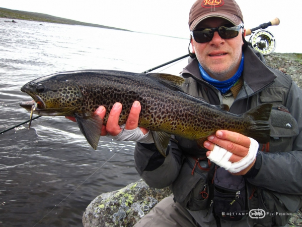 Voyage-Russie-Brittany-Fly-Fishing-54