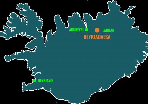 f_iceland-v2-2