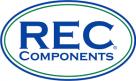 rec-components
