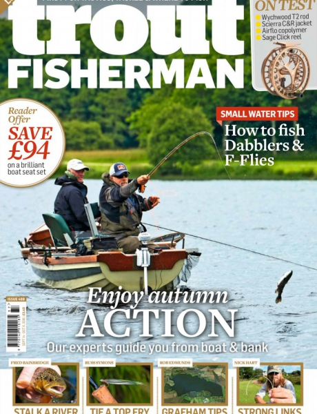 trout-fisherman-issue-488-2016-1
